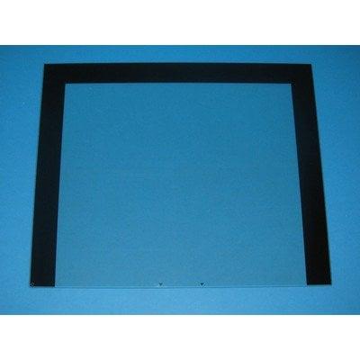 Szyba wewnętrzna drzwi (429362)