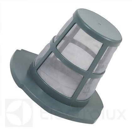 Filtr zewnętrzny stożkowy do odkurzacza (4055133955)