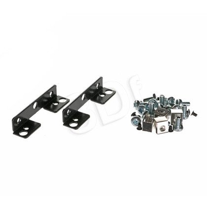 RACK KIT DO MB POWERLINE RT 6K/10K