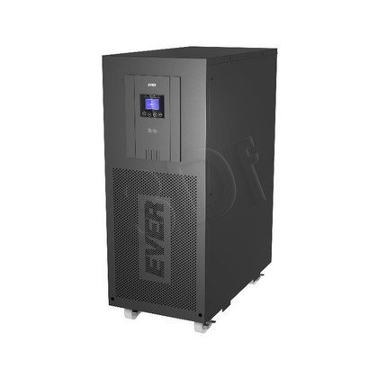 EVER UPS UPS EVER POWERLINE DUAL 20-11/31 2X24X9AH