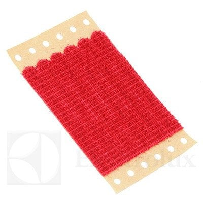 Paski podłogowe do odkurzacza (8996689005602)