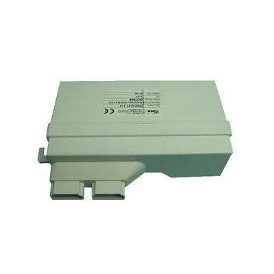Moduł wykonawczy G331M.01.313W (8027687)