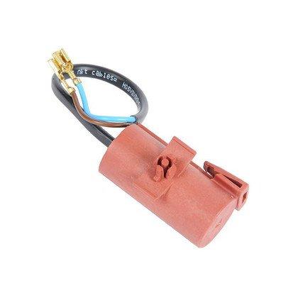 Kondensator zamrażarki (2425752017)