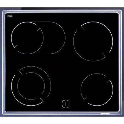 Płyta ceramiczna PG4V*13.34/KL (9029332)