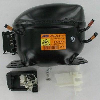 Agregat HTK80AA ACC (160850)