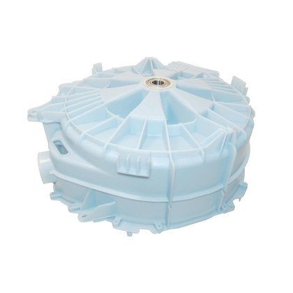 Zbiornik plastikowy tylny (C00118999)