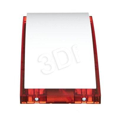 SATEL SP-4006R Sygnalizator Zewnętrzny Optyczno-akustyczny