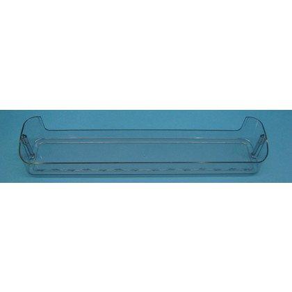 Pojemnik na butelki do lodówki (690582)