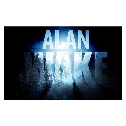 Gra PC Alan Wakes American Nightmare (klucz do pobrania)