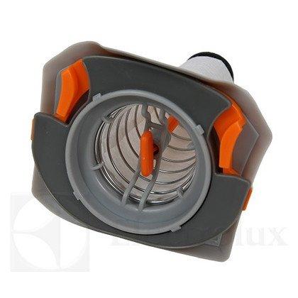 Wewnętrzny filtr do odkurzacza (4055135885)