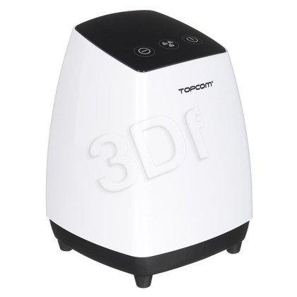 Oczyszczacz powietrza Tristar LF-4730 (biało-czarny)