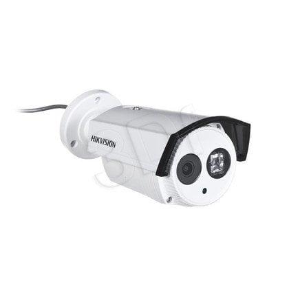 Kamera analogowa HD Hikvision DS-2CE16D5T-AVFIT3 2,8-12mm 2Mpix EXIR Bullet