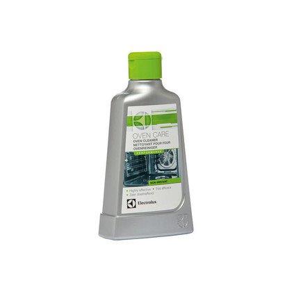 Mleczko Ovencare do czyszczenia piekarników, 250 ml (9029792570)
