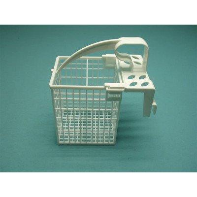 Koszyk na sztućce (1003803)