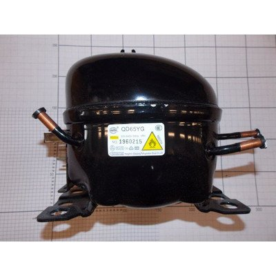 Kompresor (1030954)