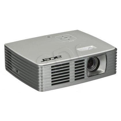 PROJEKTOR ACER K135 LED WXGA 500 ANSI 10000:1 HDMI USB SD