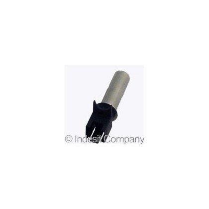 Czujnik temperatury grzałki pralki (C00083915)