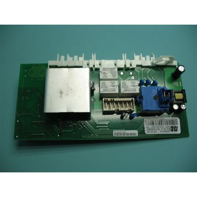 Sterownik elektr.serw.PC5.04.21.401 8023172