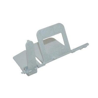 Syfon pojemnika na proszek do pralki (481241889042)