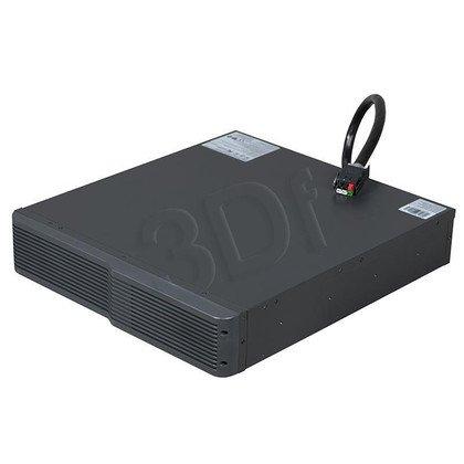 Moduł zewn. akumulatorów do zasilaczy Liebert® PSI-XR PSRT3-48VBXR