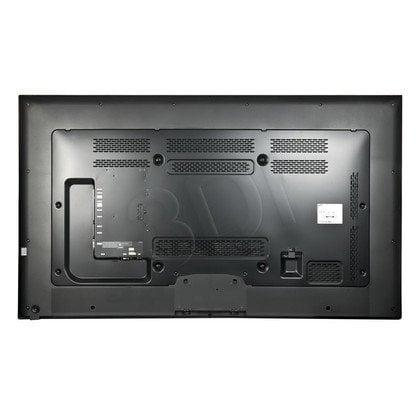 "MONITOR SAMSUNG 65"" (MD65C) LH65MDCPLGC/EN"