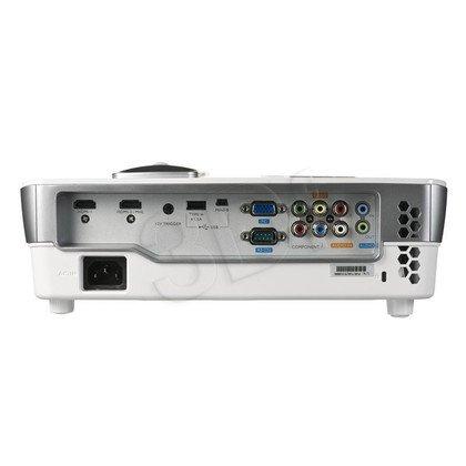 PROJEKTOR BenQ W1070+ DLP 1080p 2200ANSI 12000:1 HDMI