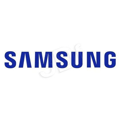Samsung M393B1G73QH0-CMA DDR3 8GB 1866MT/s (1x8GB) Rejestrowana ECC