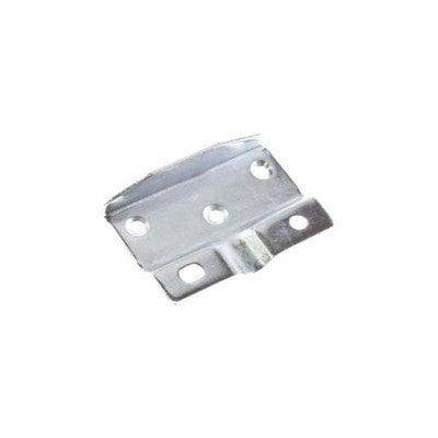 Wspornik drzwi chłodziarki 60X43X6,5 (C00056740)