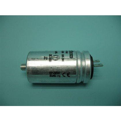 Kondensator 1008981