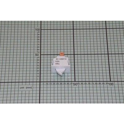 Łącznik WP10.R.3.C (1032603)