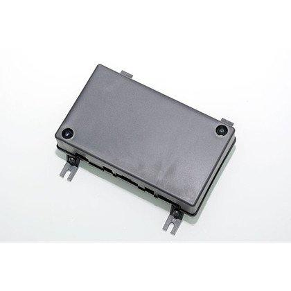 Moduł zasilający DTG/IDTG/DKG/IDKG/DKT/DVG (248950)