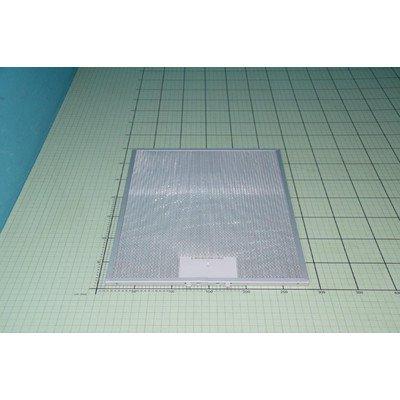 Filtr aluminiowy (1007772)
