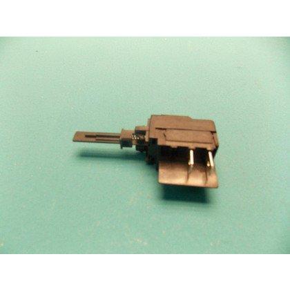 Przełącznik wł/wył (1019643)