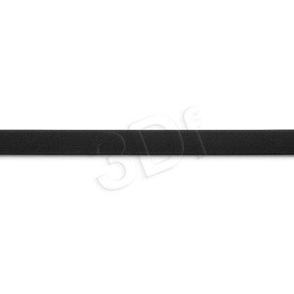 EXC UNIWERSALNY KABEL USB-MICRO USB, LINES, 2 METRY, CZARNY