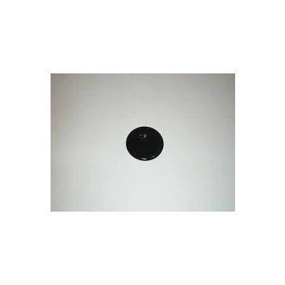 Nakrywka palnika małego (C00257565)