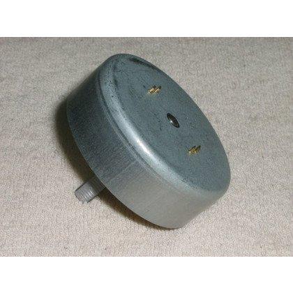 Mechanizm minutnika M 063/47855 (8027323)