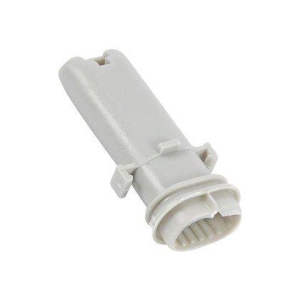 Dysza ramienia myjącego (1523172003)