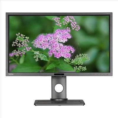 "MONITOR BENQ LED 27"" BL2710PT"