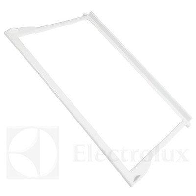 Ramka półki szklanej 52x34 cm (2054227018)
