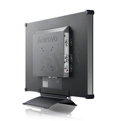 "MONITOR AG NEOVO 23,6""HX-24 CZARNY LED