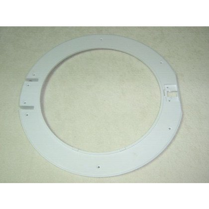 Ramka wewnętrzna okna drzwi pralki WMB/WML (2804930100)