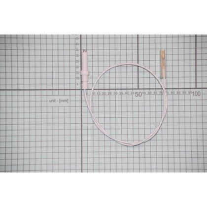 Iskrownik 600mm (1013082)