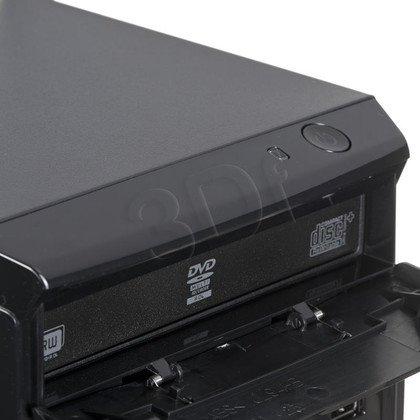 LENOVO H50-50 MT i7-4790 8GB 1000+8GB HD 4600 GTX745 W10 90B600GSPB 2Y