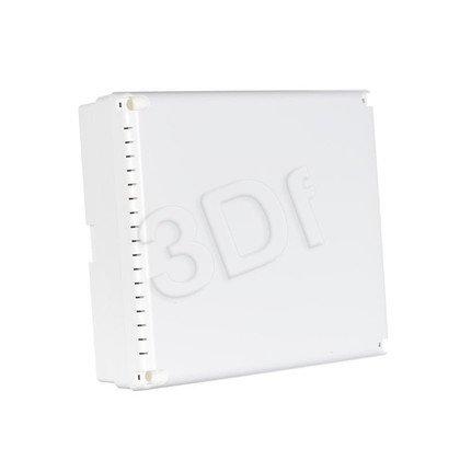 SATEL INTEGRA-128-WRL Płyta główna centrali