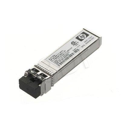 HP 81E 8Gb SP PCI-e FC HBA [AJ762B]