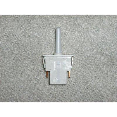Włącznik światła ARC... (100424) Whirlpool (481227618497)
