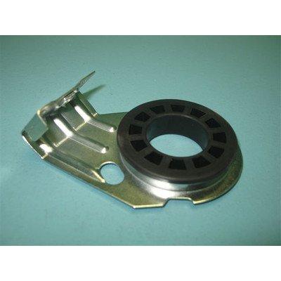 Podpora silnika zmywania 1013603