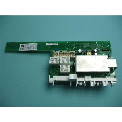Sterownik elektro.wersja B PB5.04.21.416 8029401
