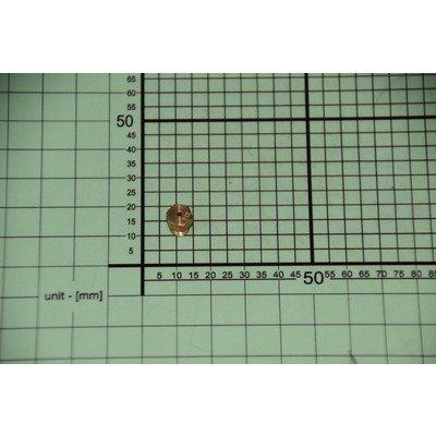 Dysza 2Ls (G2.350/13mbar)112 (1023044)