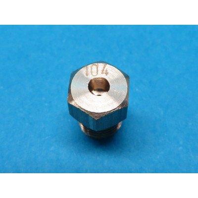 Dysza D3 KG-A-G20/20-25 - 104 (162083)